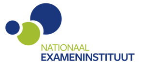 Nationaal Examen Instituut