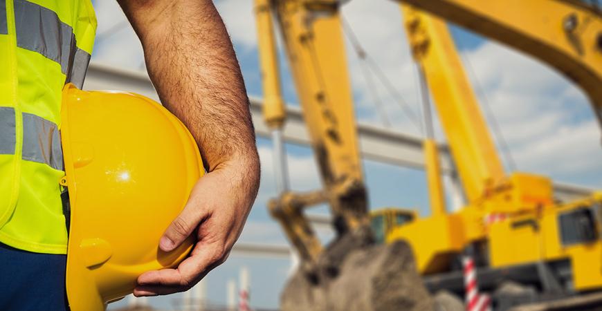 veilig-werken-vca-certificaat